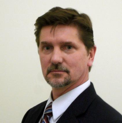 john duda obituary